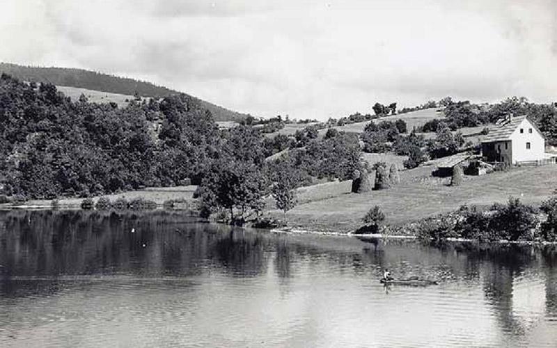 Villa Lončar