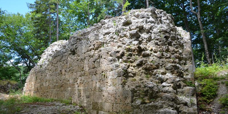 Krčingrad