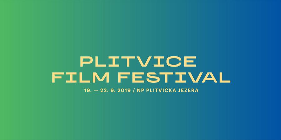 Prvo izdanje Plitvice Film Festivala kreće idući tjedan
