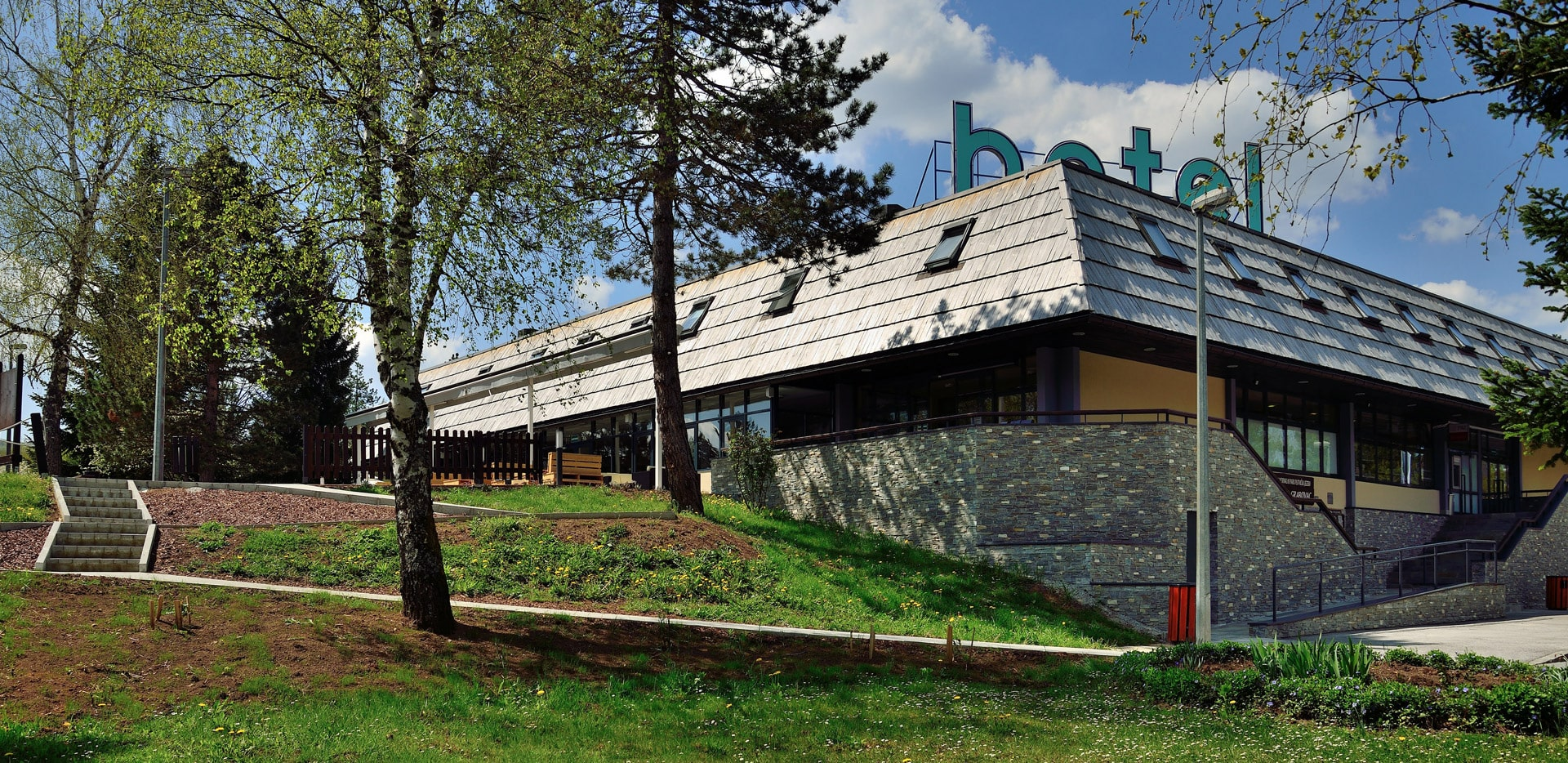 Restoran Grabovac